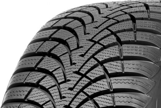 Goodyear Ultra Grip 9 205/55 R16