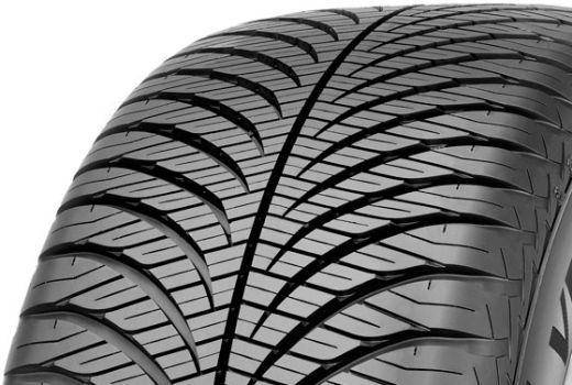 goodyear vector 4seasons g2 osobn celoro n pneu ji od 399 k. Black Bedroom Furniture Sets. Home Design Ideas